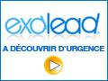 Exalead